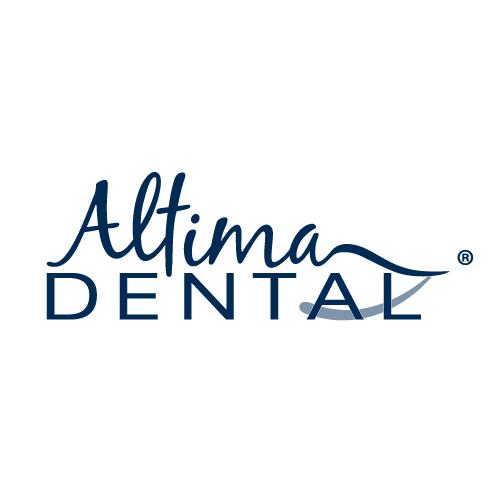 Altima Dundas Square Dental Centre - Mississauga, ON L4X 2W1 - (905)625-9091   ShowMeLocal.com