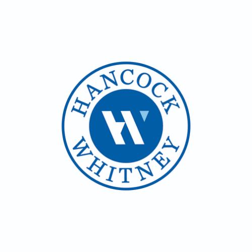 Hancock Whitney Bank - Prattville, AL 36066 - (800)448-8812 | ShowMeLocal.com