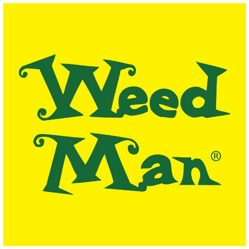 Weed Man - Castlegar, BC V1N 4K2 - (250)365-5296   ShowMeLocal.com
