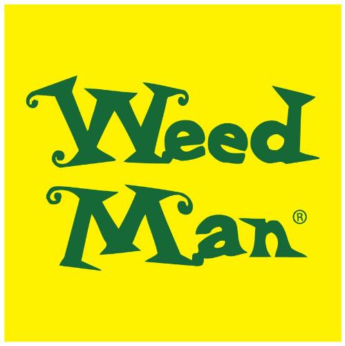 Weed Man - Brantford, ON N3P 1M1 - (519)753-7915 | ShowMeLocal.com