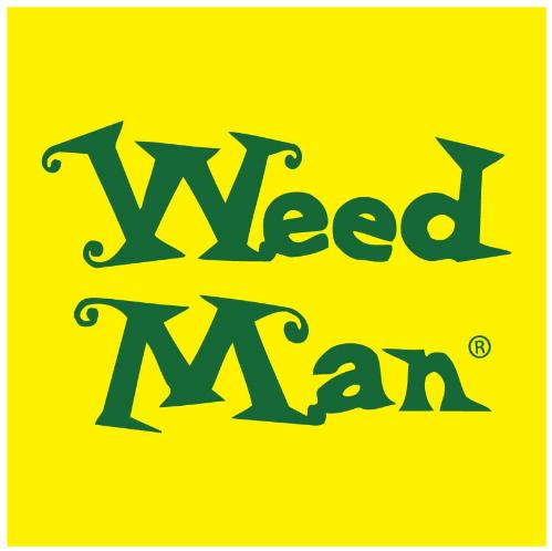 Weed Man - Victoria, BC V8Y 1V6 - (250)652-6868   ShowMeLocal.com