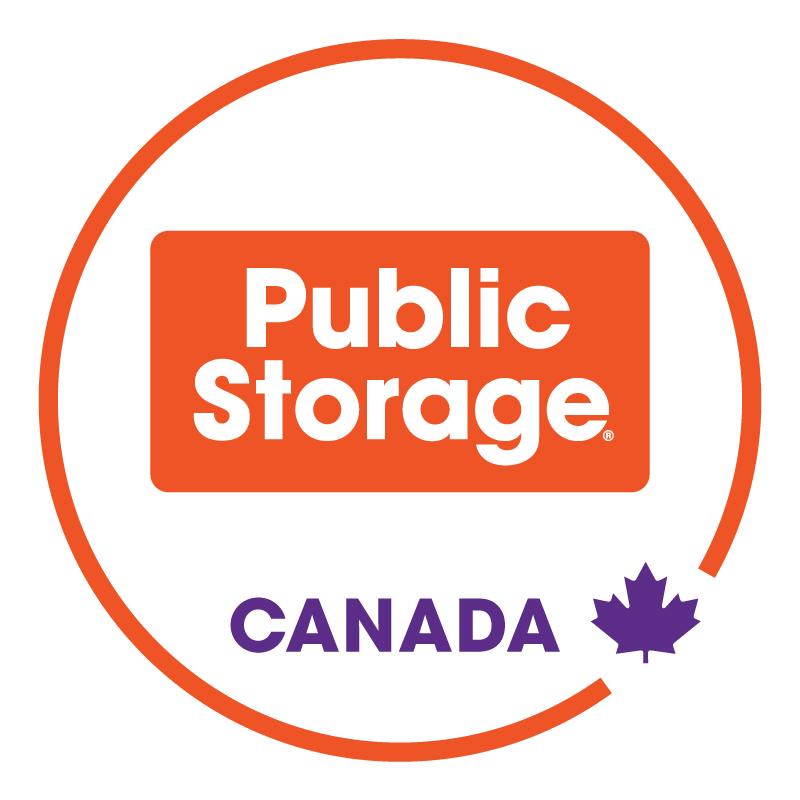 Public Storage - Hamilton, ON L8R 2T1 - (905)523-4377 | ShowMeLocal.com