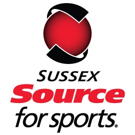 Sussex Source For Sports - Sussex, NB E4E 7H4 - (506)433-4542 | ShowMeLocal.com