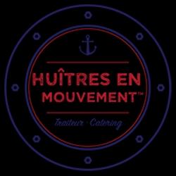Huîtres en Mouvement - Montréal, QC H1E 1M2 - (514)703-4770 | ShowMeLocal.com