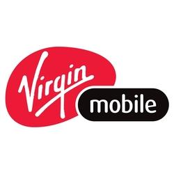 Virgin Mobile - Rimouski, QC G5L 7Y5 - (418)730-7988   ShowMeLocal.com
