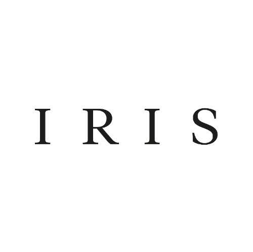 IRIS - North York, ON M2K 1B7 - (416)226-3937 | ShowMeLocal.com
