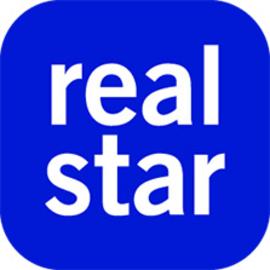 Realstar Management Partnership - Toronto, ON M5S 1M2 - (416)923-2950 | ShowMeLocal.com
