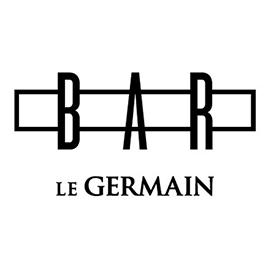 Bar Le Germain - Toronto, ON M5J 0A1 - (416)649-7575 | ShowMeLocal.com