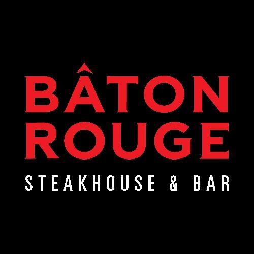 Bâton Rouge Steakhouse & Bar- Joliette - Joliette, QC J6E 4S6 - (450)755-4000   ShowMeLocal.com