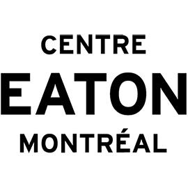 Le Centre Eaton de Montreal - Montréal, QC H3B 4G5 - (514)288-3708 | ShowMeLocal.com