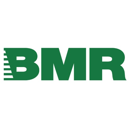 BMR Les Constructions M.R.S. - Iles-de-la-Madeleine - Les Îles-De-La-Madeleine, QC G4T 3C2 - (418)986-2152 | ShowMeLocal.com