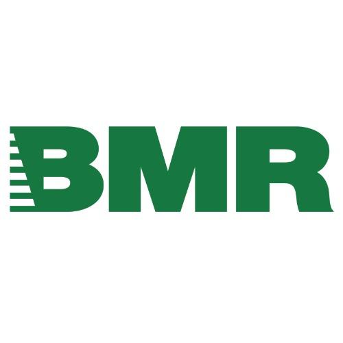 BMR Bergeron & Filles - Amos, QC J9T 2V7 - (819)732-7702 | ShowMeLocal.com