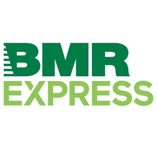 BMR Express de Grosbois - Montréal, QC H1K 2G7 - (514)353-1010 | ShowMeLocal.com