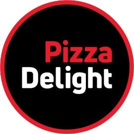 Pizza Delight - Bridgewater, NS B4V 2G7 - (902)543-3239 | ShowMeLocal.com