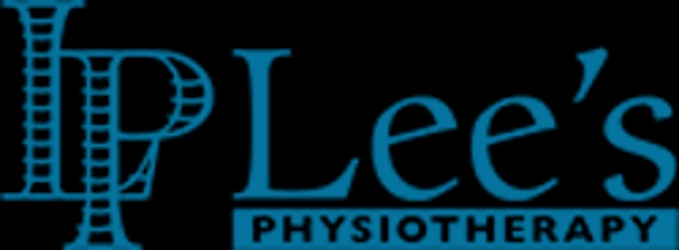 Lee's Physiotherapy - Vancouver, BC V5P 3X7 - (604)428-7082 | ShowMeLocal.com