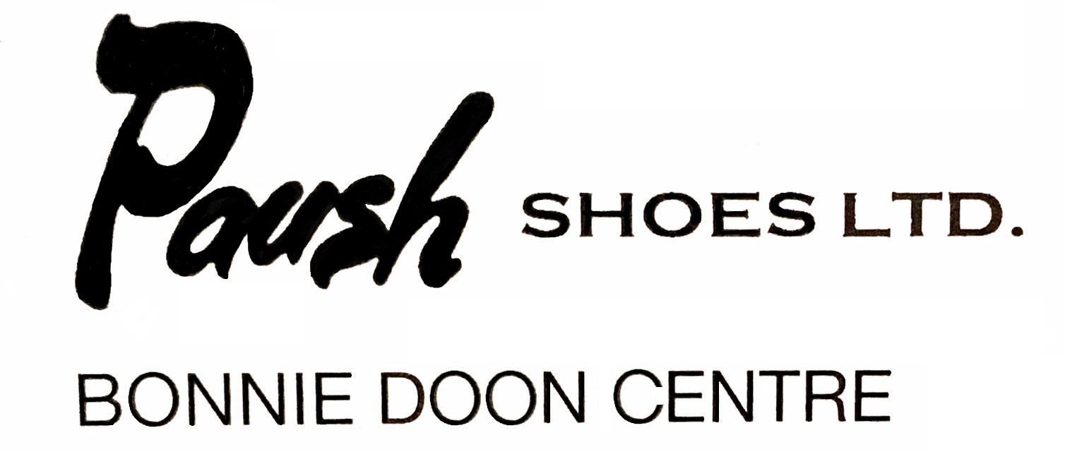 Paush shoes - Edmonton, AB T6C 4E3 - (780)466-1437 | ShowMeLocal.com