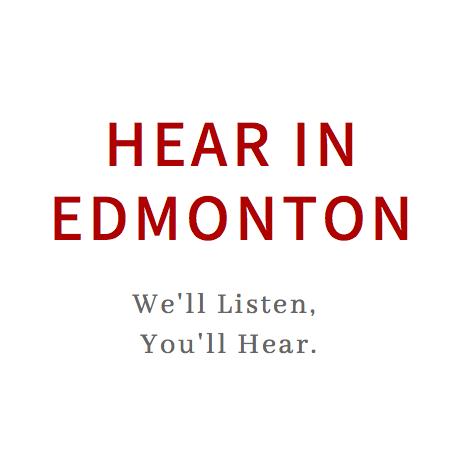 Hear In Edmonton Inc - Edmonton, AB T5M 4C9 - (780)488-4008 | ShowMeLocal.com