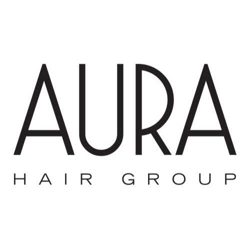 AURA Hair Salon - Winnipeg, MB R2C 4J2 - (204)661-8145 | ShowMeLocal.com