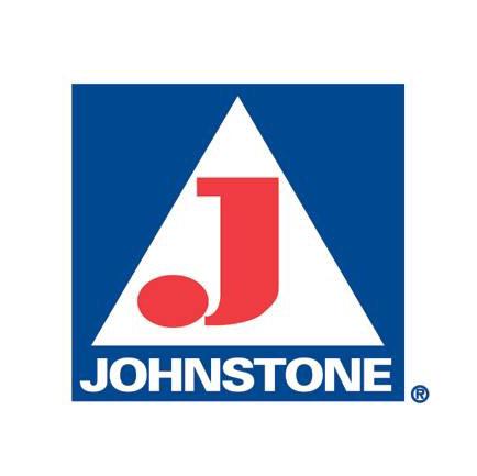 Johnstone Supply Atlanta - Atlanta, GA 30318 - (404)875-9940   ShowMeLocal.com