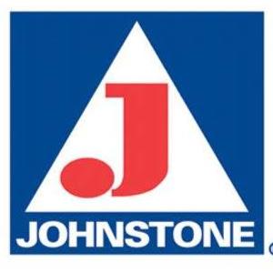 Johnstone Supply Rochester - Rochester, MN 55901 - (507)780-1600 | ShowMeLocal.com
