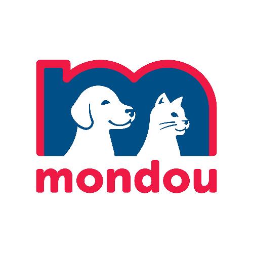 Mondou - St-Constant, QC J5A 2L5 - (450)632-2707 | ShowMeLocal.com