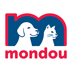 Mondou - Mont-Royal, QC H3P 3E5 - (514)657-3205 | ShowMeLocal.com