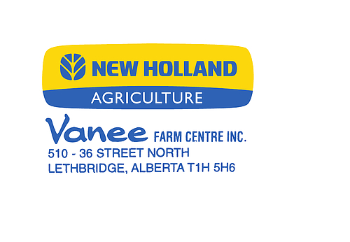 Vanee Farm Centre Inc - Lethbridge, AB T1H 5H6 - (403)327-1100 | ShowMeLocal.com