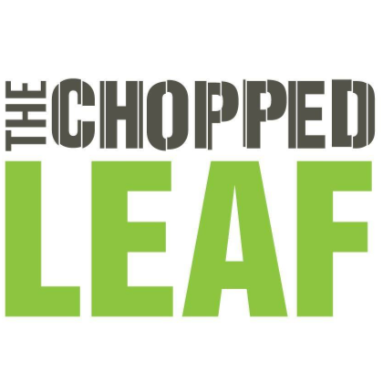 Chopped Leaf - Calgary, AB T1Y 6R3 - (403)798-2252 | ShowMeLocal.com