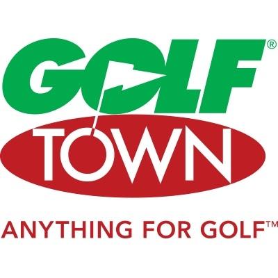 Golf Town - Levis, QC G6V 8Z7 - (418)741-3534   ShowMeLocal.com