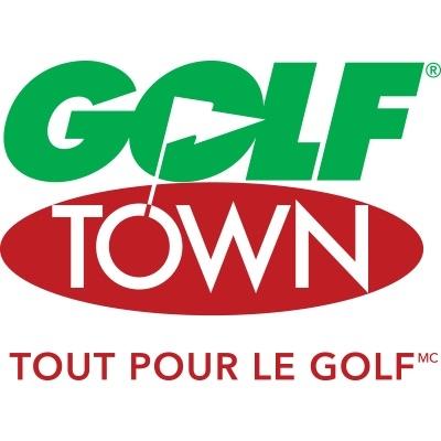 Golf Town - Montréal, QC H4N 1J8 - (514)382-4666   ShowMeLocal.com