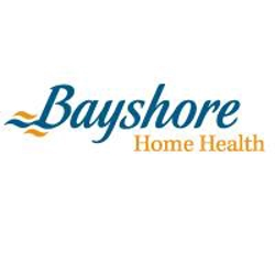 Bayshore Home Health Vancouver (604)873-2545