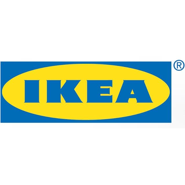 IKEA Vaughan - Concord, ON L4K 5C3 - (866)866-4532 | ShowMeLocal.com