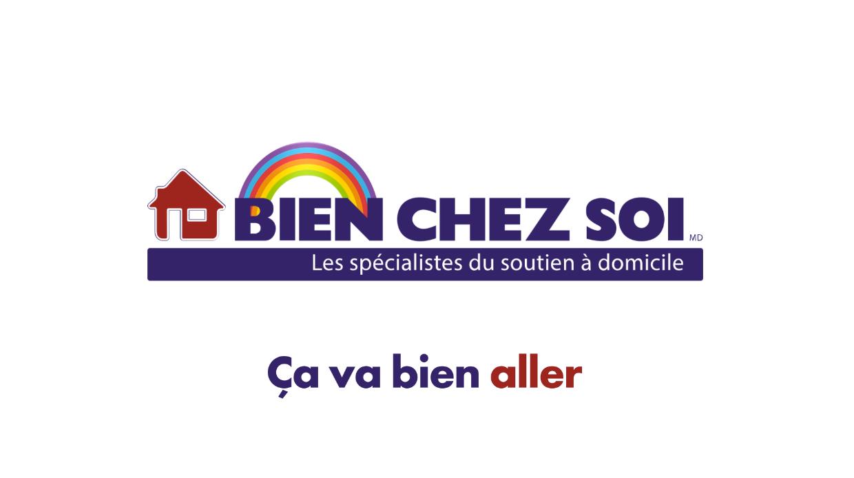 Bien Chez Soi Argenteuil – Soutien à domicile