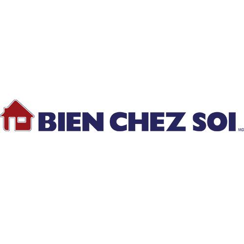 Bien Chez Soi Sainte-Thérèse - Soutien à domicile - Sainte-Thérèse, QC J7E 3H2 - (514)666-0635   ShowMeLocal.com