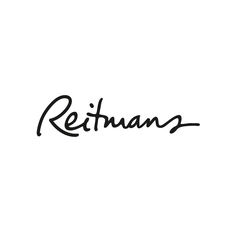 Reitmans - Montréal, QC H3Z 1X5 - (514)932-0598 | ShowMeLocal.com