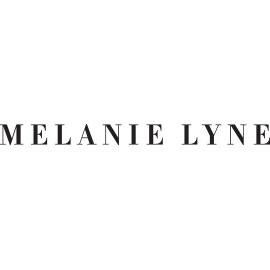 Melanie Lyne - Langley, BC V3A 9J7 - (604)532-1098 | ShowMeLocal.com