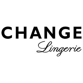 CHANGE Lingerie - Burlington, ON L7R 3N2 - (905)632-7117 | ShowMeLocal.com
