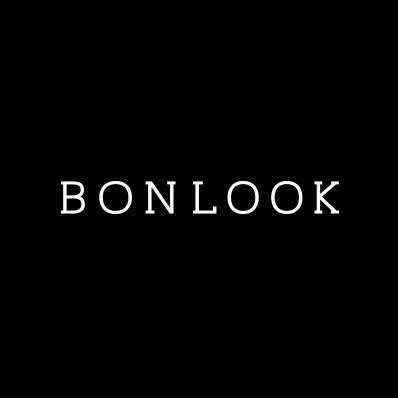 BonLook - Edmonton, AB T5G 3A6 - (877)755-6659   ShowMeLocal.com
