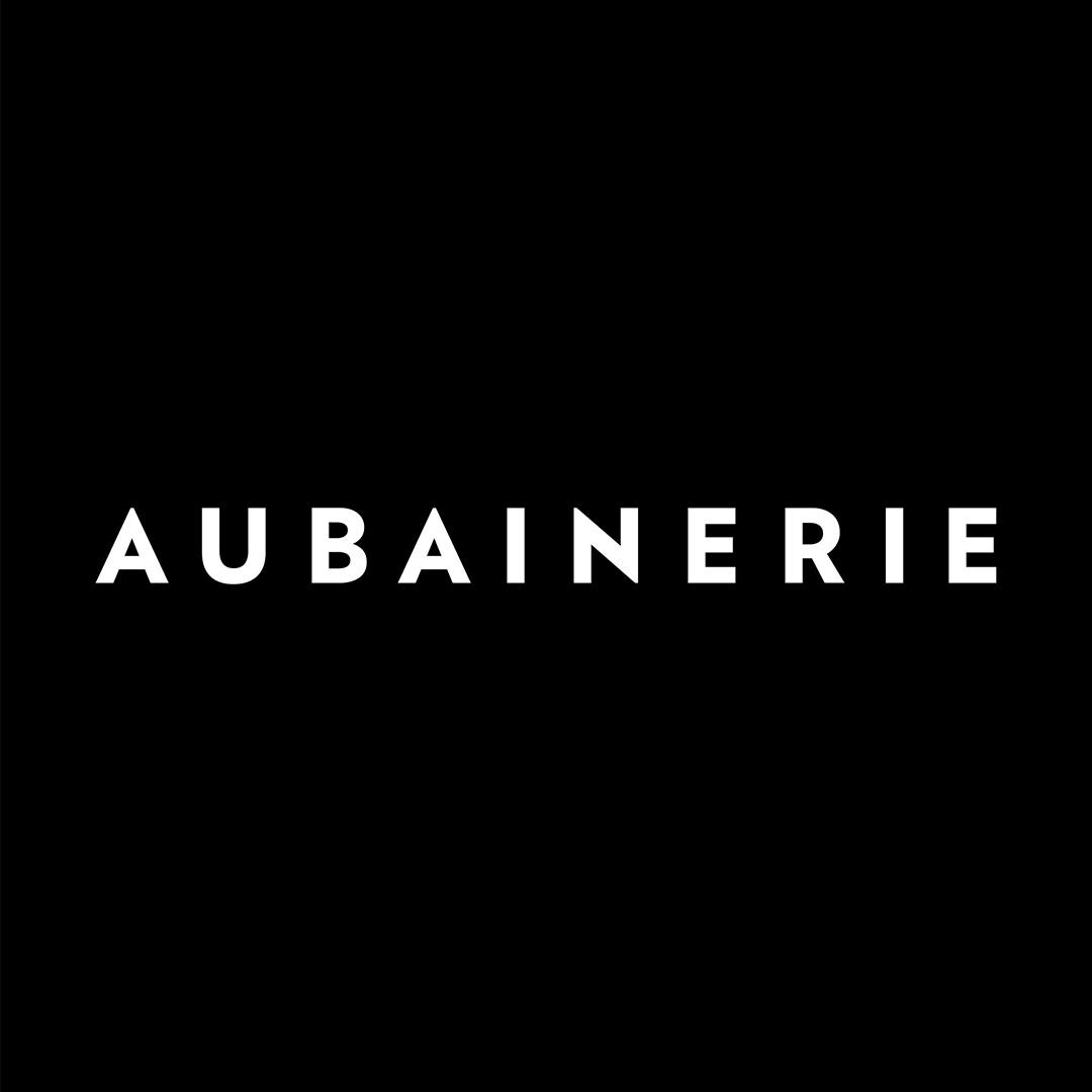 Aubainerie - Montréal, QC H2J 1Y9 - (514)521-0059 | ShowMeLocal.com