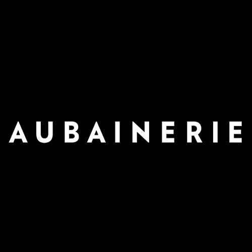 Aubainerie - Montréal, QC H4N 1J8 - (514)382-3403   ShowMeLocal.com