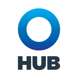 HUB International - Chilliwack, BC V2P 2M6 - (604)792-4116   ShowMeLocal.com