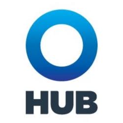HUB International - Burnaby, BC V5C 0G5 - (604)269-1000 | ShowMeLocal.com