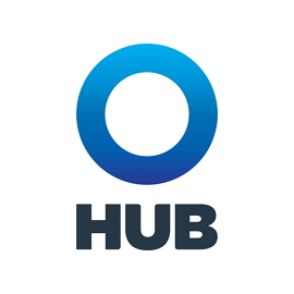 HUB Financial - Richmond, BC V6X 2W8 - (604)270-2802 | ShowMeLocal.com