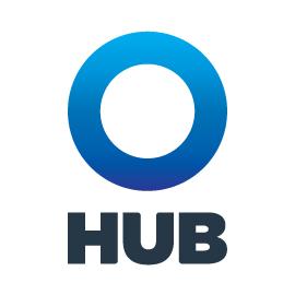 HUB International - Courtenay, BC V9N 3R1 - (250)331-0527 | ShowMeLocal.com
