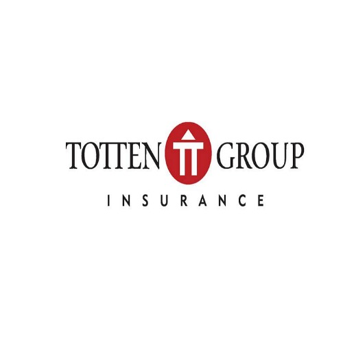 Totten Group - Toronto, ON M5G 2C2 - (888)232-2205 | ShowMeLocal.com