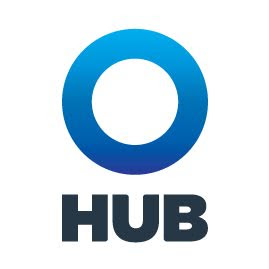 HUB International - Ottawa, ON K1V 0W3 - (613)730-1800 | ShowMeLocal.com