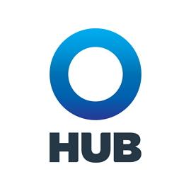 HUB International Hinton (780)865-3995
