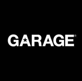 Garage - Montréal, QC H4N 1J8 - (514)388-2132 | ShowMeLocal.com