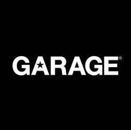 Garage - Montréal, QC H3B 4G5 - (514)286-1093 | ShowMeLocal.com