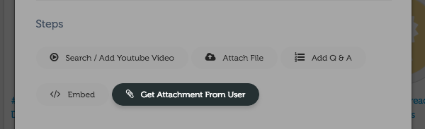add-get-attachment-step.png